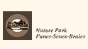Nature Park Fanes-Senes-Braies